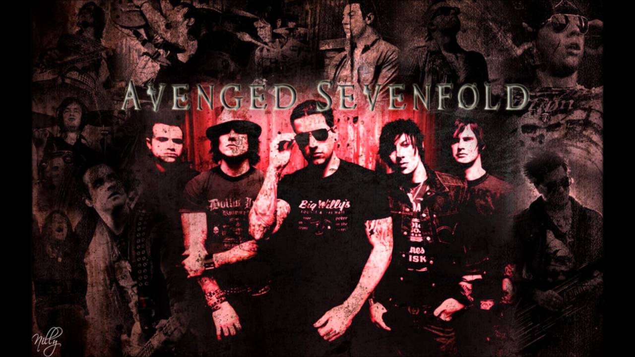 avenged sevenfold bat country acoustic unplugged youtube. Black Bedroom Furniture Sets. Home Design Ideas