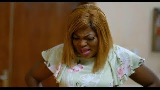 Jenifa's diary [S13EP10] - Watch on SceneOneTV App