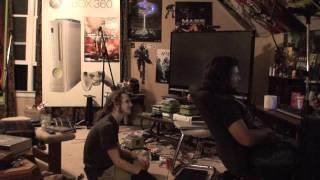 LuLu - Frustration (First Impression) - Lou Reed & Metallica