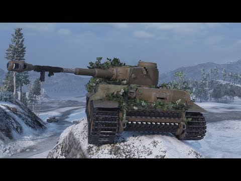 wot tanks preferential matchmaking