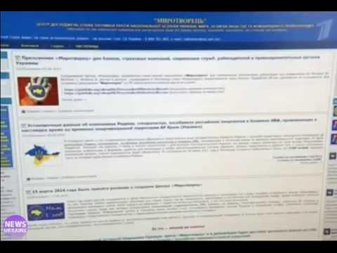Бомбардировки Югославии 1999 Википедия