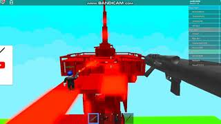 games on roblox