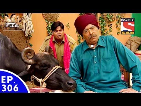 FIR - एफ. आई. आर. - Episode 306 - Chandramukhi's Dilemma