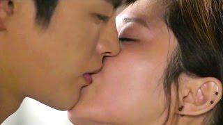 Video I REMEMBER YOU KOREAN DRAMA KISSING SCENE download MP3, 3GP, MP4, WEBM, AVI, FLV Juli 2018