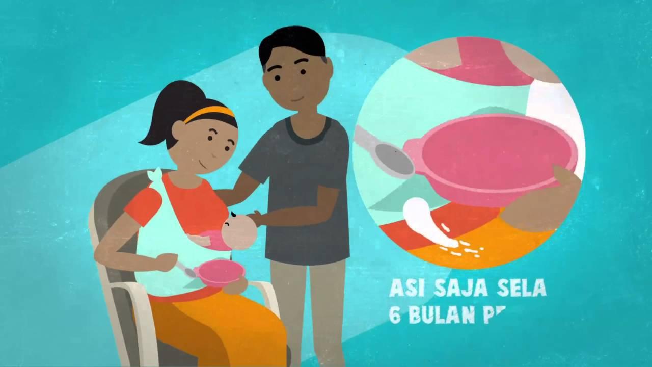 Stunting Dan Masa Depan Indonesia YouTube