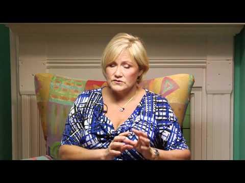 Huntsville, AL Child Custody Help: What kind of custody should I pursue?