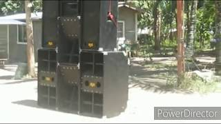 Download Mp3 Battle Of The Sound 2019 Sound System Test Malupet Na Sound System Sa Pinas