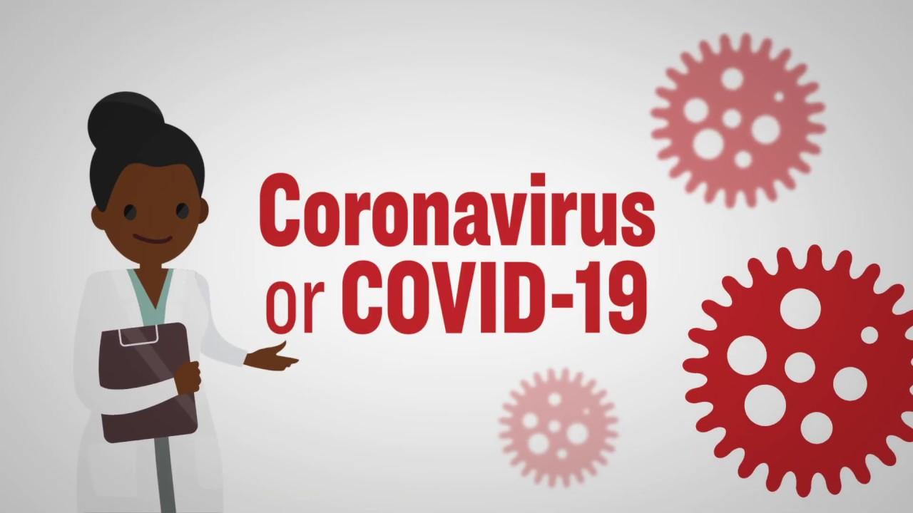 Help avoid Coronavirus (COVID-19) with These Tips