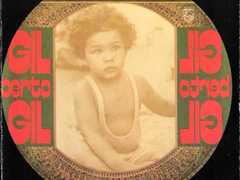 Expresso 2222 - Gilberto Gil 1972