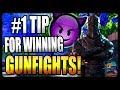 Download Fortnite: How To Get More Kills! (Fortnite Battle Royale Tips and Tricks)