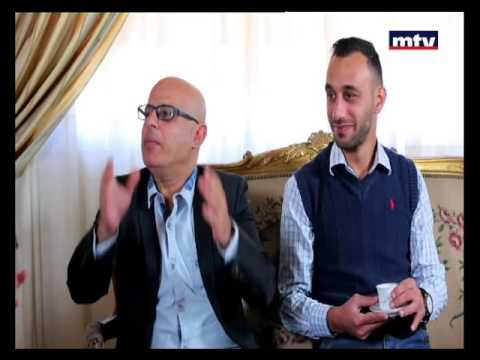 Mafi Metlo - 26/11/2015 - اوادم