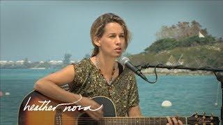 Heather Nova - Beautiful Ride (Acoustic Version)