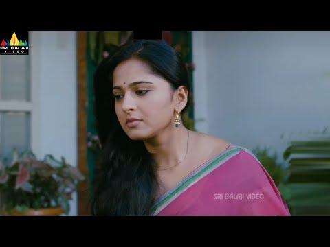 Anushka Hit Video Songs Back to Back | Telugu Latest Songs Jukebox | Sri Balaji Video