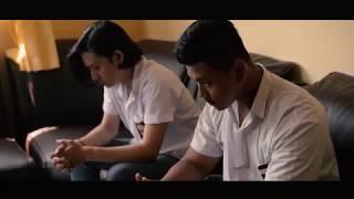 Surat Dari Sahabat Lama Lomba Film Pendek Bpip 2018