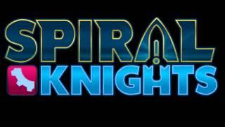 Spiral Knights OST - Boss 1 [HQ]