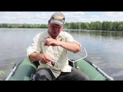 ловля сома на квок на днепре видео в кременчуге