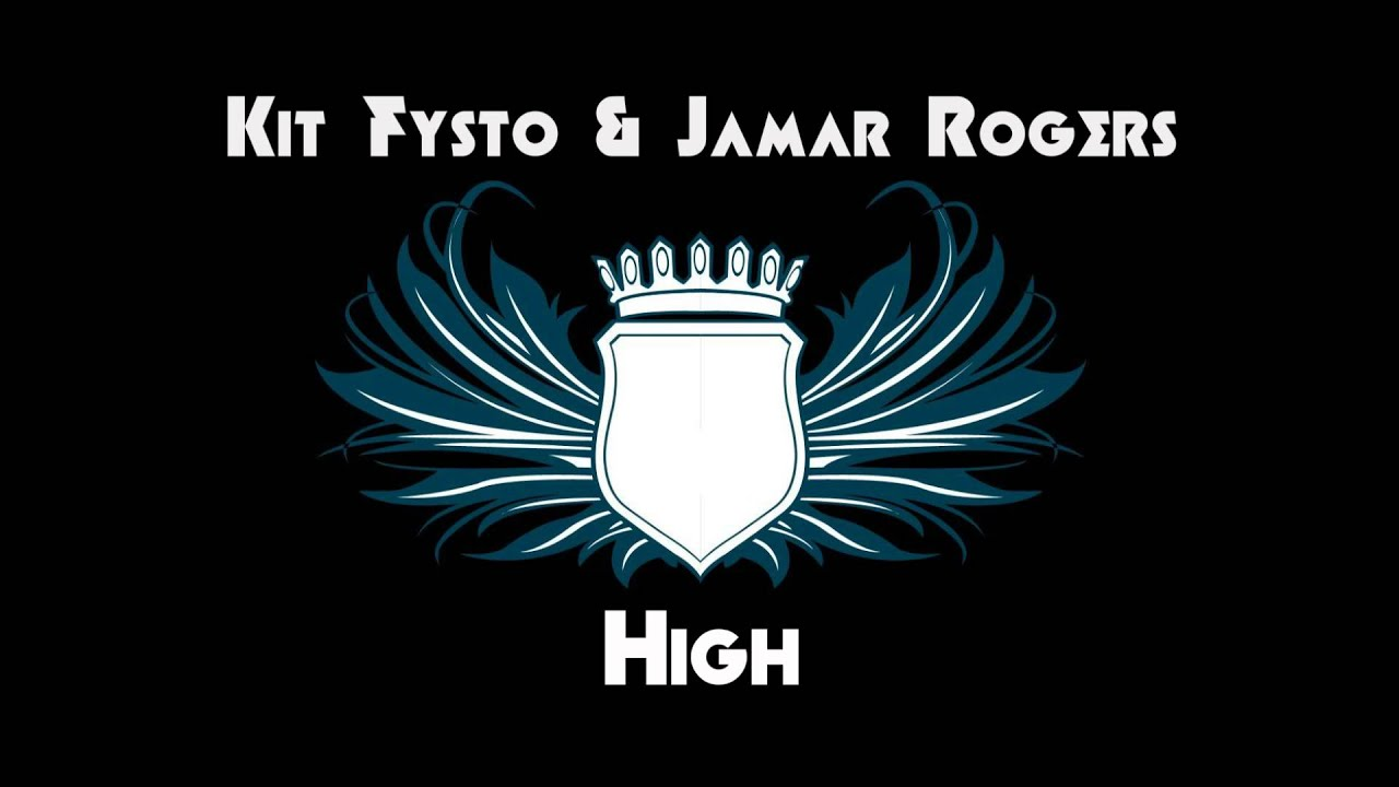 kit fysto high
