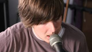 Brand New - The Boy Who Blocked His Own Shot Cover By: ADALIE