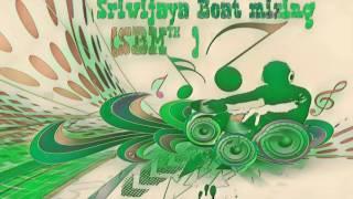 dj_robby_[SBM]-nonstop_dangdut_feat_malasiya_remix 2017