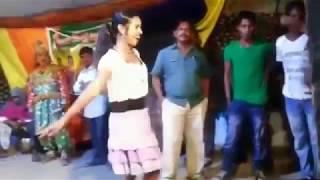 Telugu sex videos village Telugu Andhra Stage Very Sexy Recording Dance in Village latest Telugu record dance andhrapradesh village latest adal padal