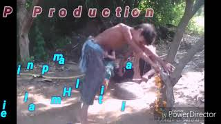 Michua debta video