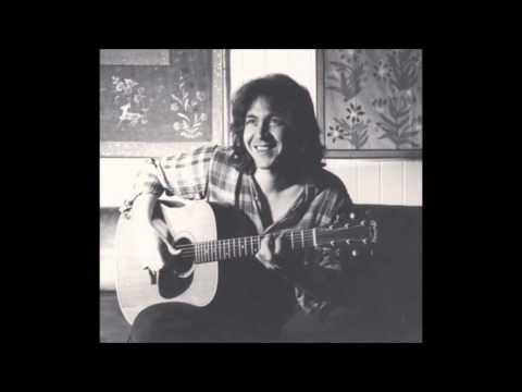 Mick Taylor - 5 Broken Hands (1979)