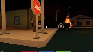 Roblox the street 2 BETA the city our chage 2018-10-28 15-09-37-616