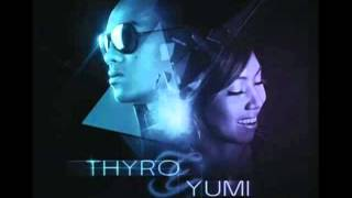 Repeat youtube video LITRATO _ THYRO _ YUMI ft. RON HENLE