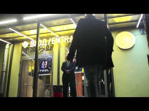 Akcent – Faina (DJ Nejtrino & DJ Baur Remix). Слушать песню Akcent - Faina (DJ Nejtrino & DJ Baur Remix) - www.LUXEmusic.su