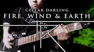 Play Fire, Wind & Earth
