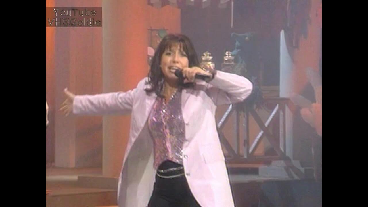 Tina York Hits