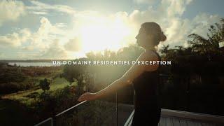 Domaine de Luxe à L'Ile Maurice | Anahita Ile Maurice