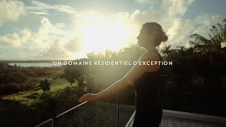 Domaine de Luxe à L'Ile Maurice | Anahita Ile Maur...