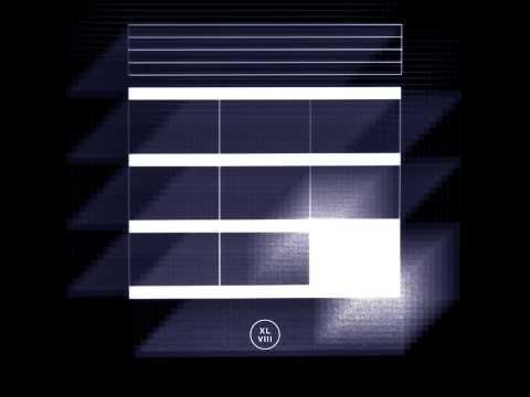 Matt Minimal - Different Groove (Original Mix) [!Organism]