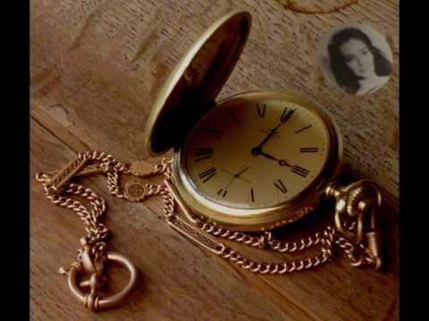 Ennio Morricone  Musical Pocket Watch Theme
