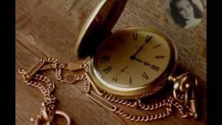 Ennio Morricone - Musical Pocket Watch Theme