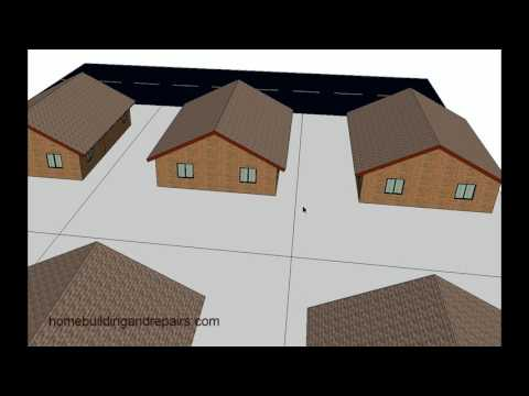 What Are Property Lines and Easements? – Planning and Building Design