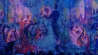 видео: Четырнадцатый Венский бал в Москве