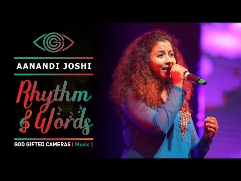 | Adhir Man Zale | | Aanandi Joshi | | Rhythm & Words | | God Gifted Cameras |