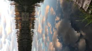Leikštikas ežero Озёра Литвы Природа Литвы Вильнюс
