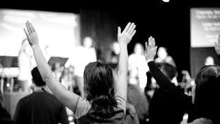 Мега крутое прославление в духе(Worship music Христианский Социальный Центр (ХСЦ) «Новое Время» http://newtimechurch.org http://www.facebook.com/newtimechurch.org ..., 2014-12-08T04:36:35.000Z)