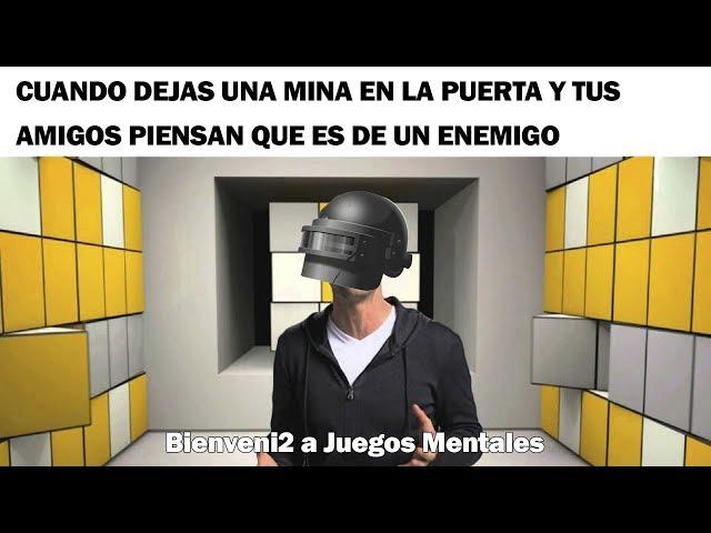 LOS MEJORES MEMES DE FREE FIRE #6- Dshanto
