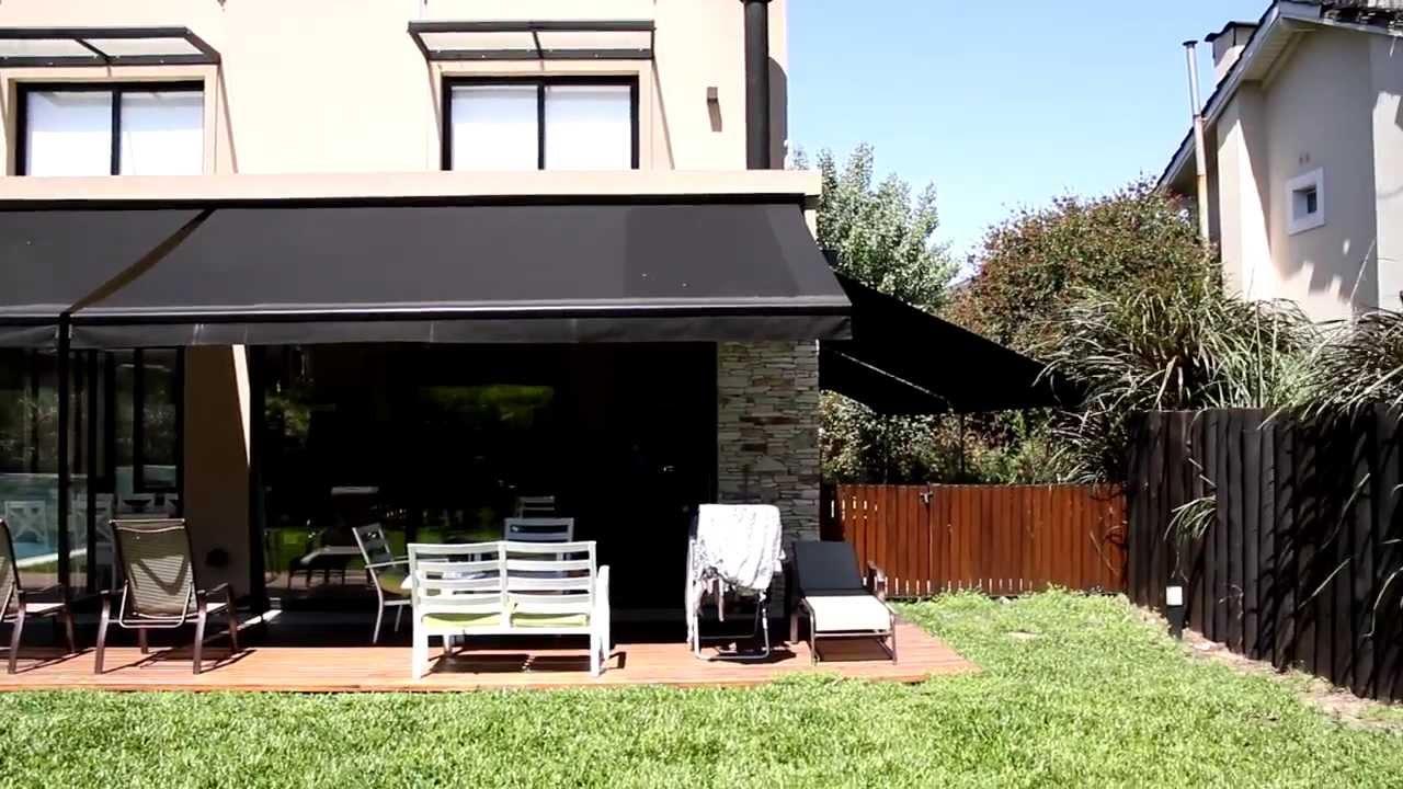g tavella barrio cerrado altos del sol casa minimalista en dos plantas cdigo youtube