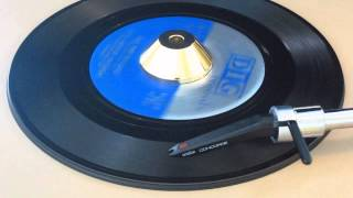Little Arthur Mathews - Bad Bad Bulldog - Dig Records - Auction/rock-pop-ska