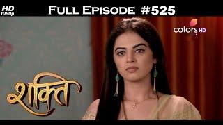 Shakti - 29th May 2018 - शक्ति - Full Episode