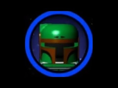 this lego star wars meme WILL MAKE YOU CRY - YouTube