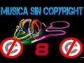 MÚSICA SIN COPYRIGHT #8 Cali Y El Dandee - Lumbra ft  Shaggy + Descarga gratis