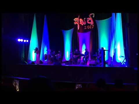 NIDI NENA (Kalpana Kavindi)