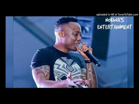 Dj Tira ft  Beast & Tipcee   Sibhampa Phezukwe Lokhuza