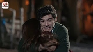 Very Sad Song By 😔 Arijit Singh - Hamari Adhuri Kahani ||  Hayat & Murat || Crazzy LOve
